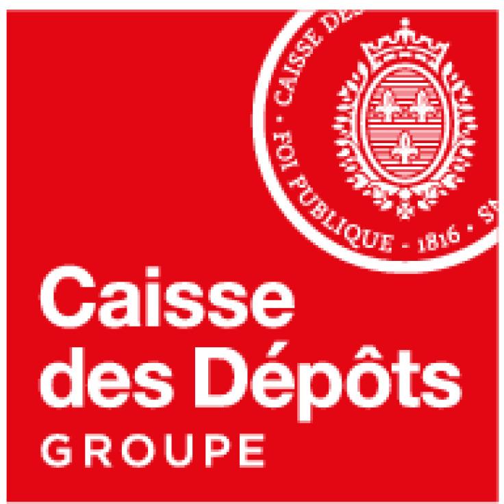 CAISSE DEPOT